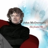 John McDermott  -  Timeless Memories - Greatest Hits