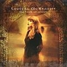 Loreena McKennitt- The Book of Secrets