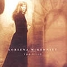 Loreena McKennitt- The Visit