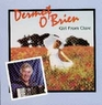 Dermot O'Brien - Girl From Clare