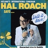 Hal Roach - Write It Down