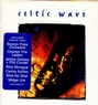 Celtic Wave