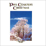 Phil Coulter Christmas