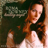 Roma Downey - Healing Angel