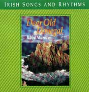 Ruby Murray - Dear Old Donegal