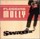 Flogging Molly- SWAGGER