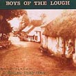 Boys of the Lough - To Welcome Paddy Home
