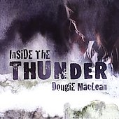 Inside the Thunder      Dougie MacLean