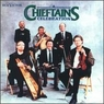 The Chieftains - Celebration
