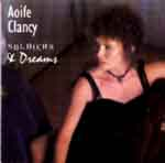 Aoife Clancy   Soldiers and Dreams