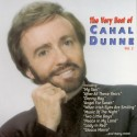 Cahal Dunne- The Very Best of Cahal Dunne