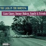 Liam Clancy & Tommy Makem - The Lark In the Morning
