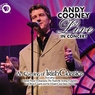 Andy Cooney - Live: Evening Of Irish Classics