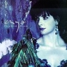 Enya- Shepherds Moons