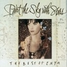 Enya- Paint The Sky With Stars