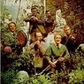 The Chieftains - The Chieftains 3