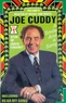 Joe Cuddy- The Smile And A Song