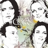 CORRS - Home