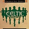 Various Artists - Celtic Dance