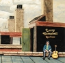 Larry Campbell - Roof Tops