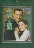 The Quiet Man (DVD)