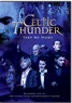 Celtic Thunder Take Me Home DVD