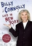Billy Connolly  LIVE in NYC