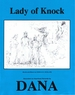 Lady of Knock Sheet Music