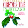 Paddy Noonan's<br>Christmas Time In Ireland