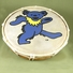 Dancing Bear Frame Drum