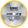 Dewalt Circular Saw Blade over 7-1/4""