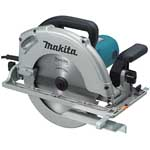 "Makita 5104 10-1/4"" Circular Saw  With Brake"