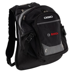 Bosch Ogio BPT801 Laptop Backpack