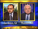 Terrorism within Islam, PBS Religion and Ethics News Weekly, 9.10.04