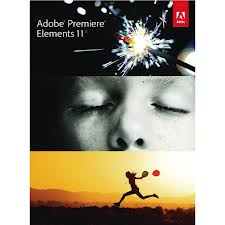 Adobe Photoshop Elements - Discontinued
