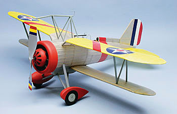 Curtiss F9C-2 Sparrowhawk
