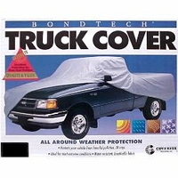 Coverite Truck Covers