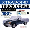 Coverite Waterproof Truck Covers