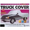 Coverite Silvertech Truck Covers