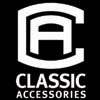 Truck Covers By Classic