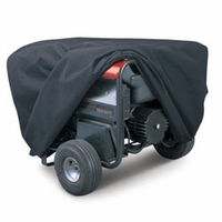 Classic Generator Cover - X- large