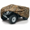 Classic ATV Storage Cover - Large - Realtree AP®