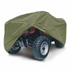 Classic ATV Storage Cover Large - Olive