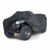 Classic ATV Storage Cover - Large - Black