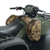 Classic ATV Tank Cargo Bag - AP HD®