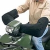 Classic ATV Protection Mitts