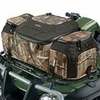 Classic's Evolution ATV Front Rack Bags