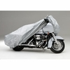 Covercraft Harley-Davidson Motorcycle Covers