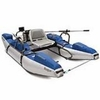 Inflatable Pontoon Fishing Boats by Classic