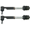 01-10 GM 8-Lug Steering Components